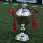 durham challenge cup